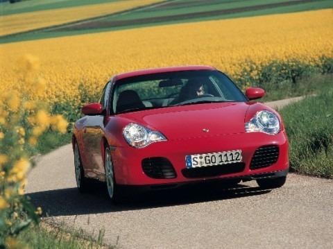 Can a Porsche be too cheap?