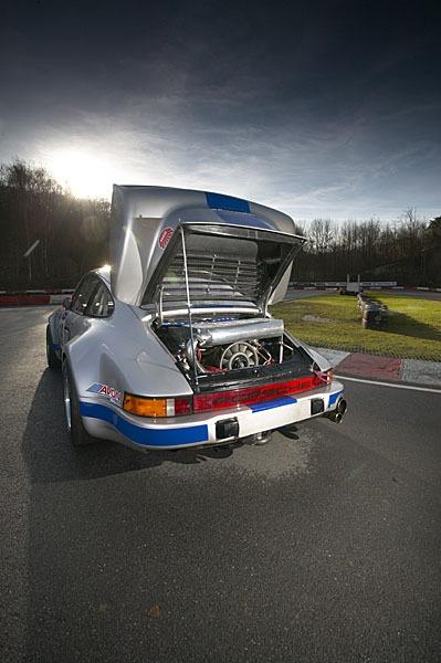 You Can Drive a Porsche ebook review