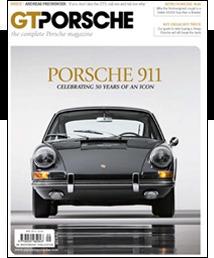 Why you shouldn't buy a cheap Porsche