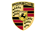 porsche-logo