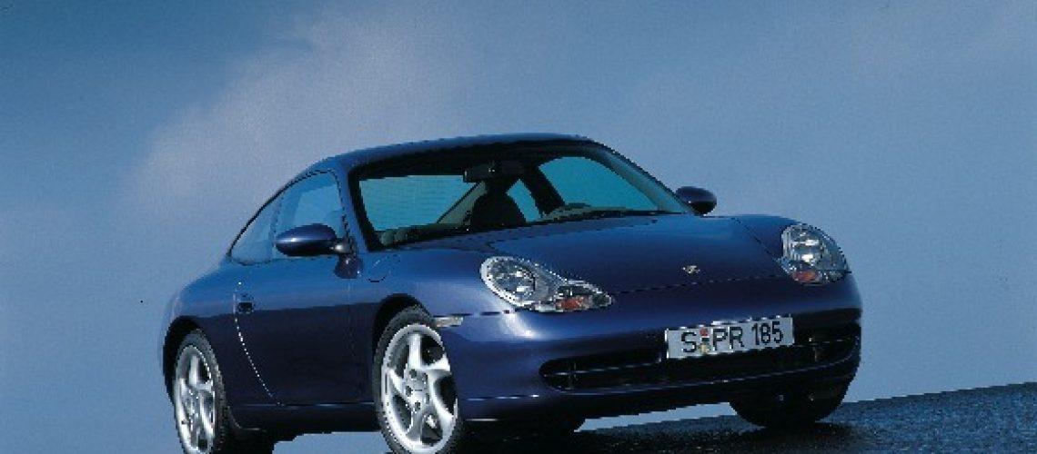 25700~911_Carrera_4_(996)~1998-2001.3