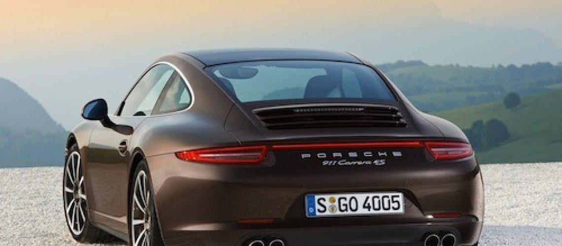 68860por_Porsche_911_Carrera_4S_02