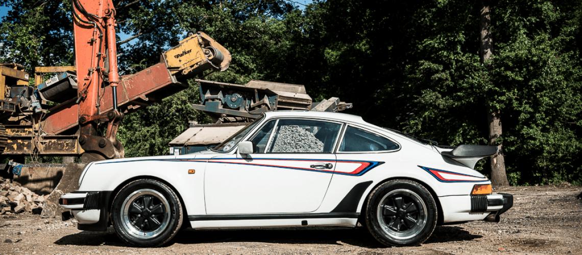 911-Turbo-Martini