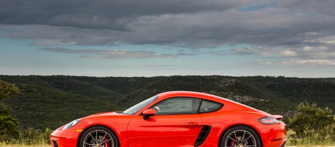 Lava_Orange_Cayman_S_023