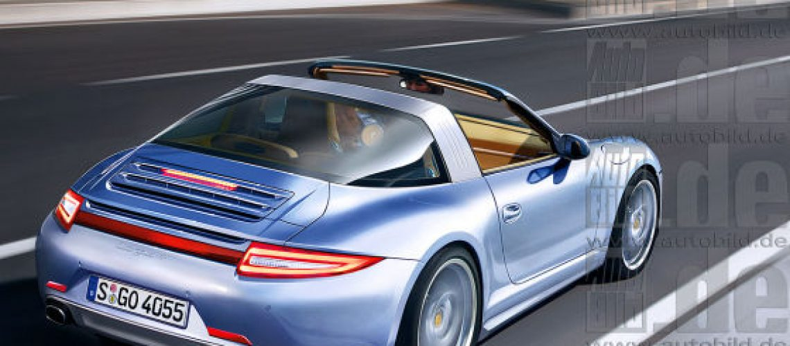 Porsche-911-Illustration-560x373-025ff5535ddc04a8