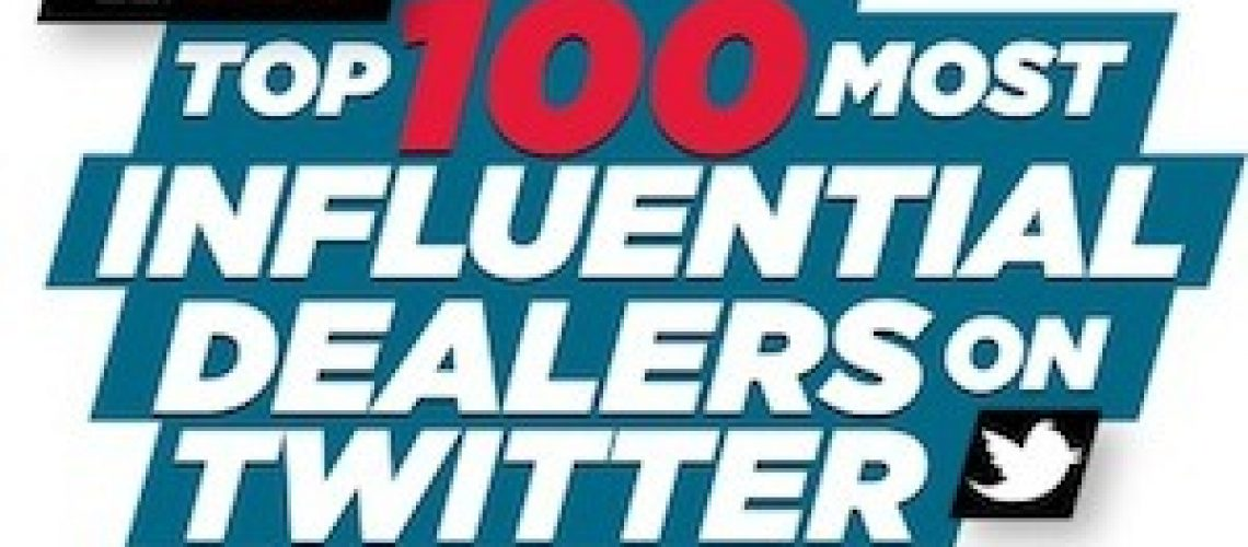 Top-100-influential-dealers1