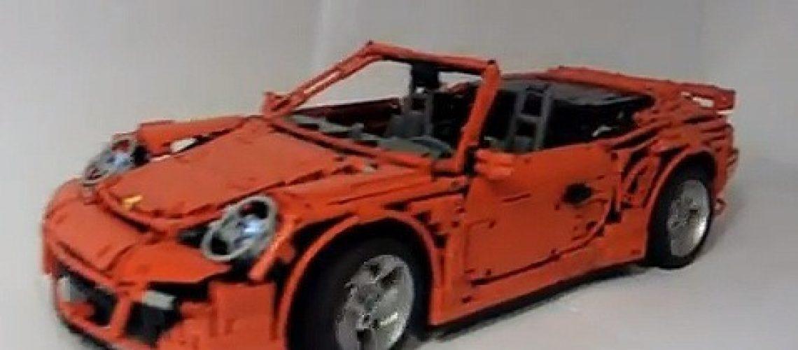 porsche-911-lego-replica-1
