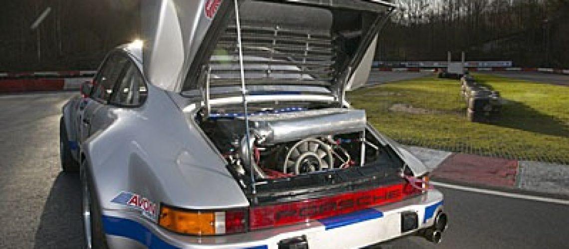 porsche-930-turbo